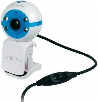 LOGILINK UA0075