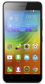 LENOVO S60 8GB GREY