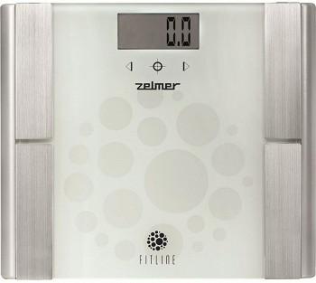 ZELMER BS1850