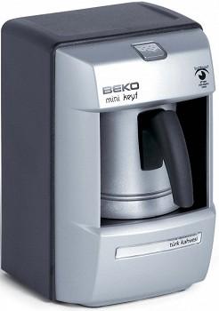 BEKO BKK 2113 M