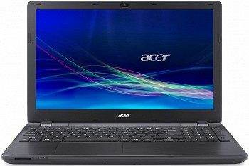 ACER ASPIRE E5-511G (NX.MQWER.015)