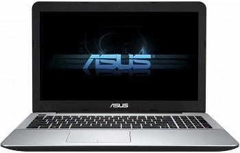 ASUS X555LN-XO208D