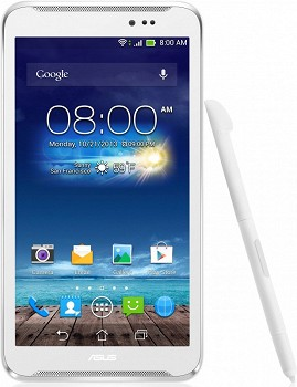 ASUS FONEPAD NOTE 6 (ME560CG-1A034A) 16GB WHITE