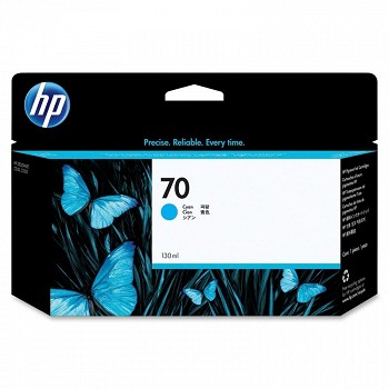 HP 70 (C9452A)