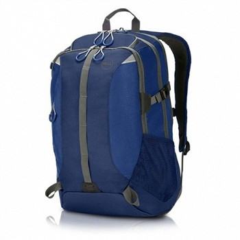 DELL 15.6 INCH ENERGY 2.0 BACKPACK CUSTOMER KIT