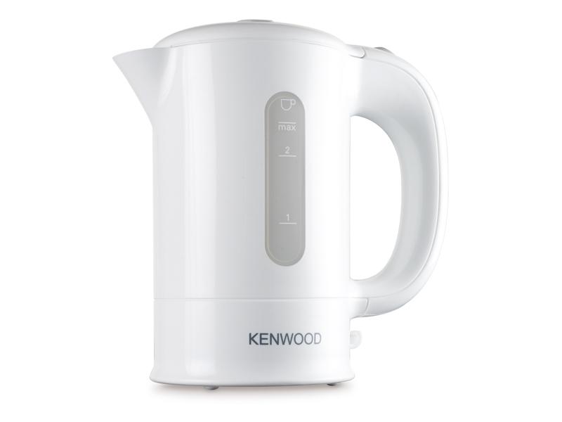 KENWOOD JKP250