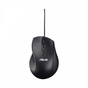 ASUS UT415 BLACK (62219)
