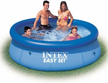 INTEX 28144 EASY SET (56930)