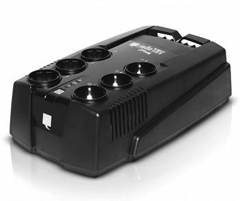 RIELLO IPLUG IPG 800 (AIPG800IRU)