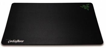 RAZER GOLIATHUS STANDARD (CONTROL) (RZ02-00210500-R3M1)