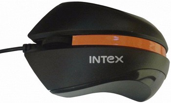 INTEX IT OP106