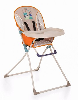 HAUCK MAC BABY JUNGLE FUN (639580)