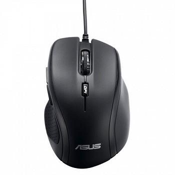 ASUS UX300 BLACK (56477)