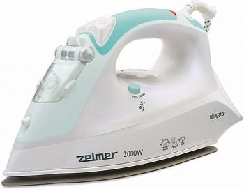 ZELMER 28Z019