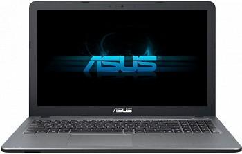 ASUS X540SA-XX063D