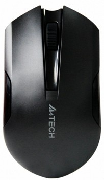 A4TECH G3 200 N WIRELESS