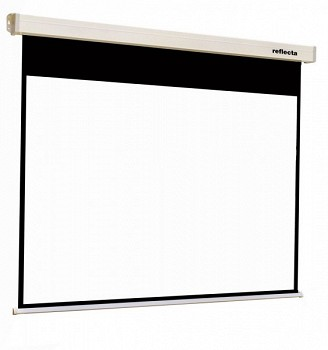 REFLECTA CRYSTALLINE ROLLO   220x174 (87682)