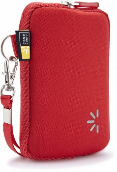 CASE LOGIC UNZB-202-RED