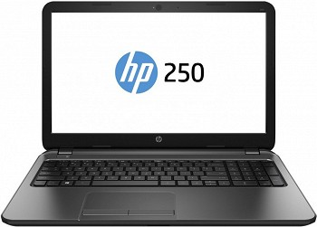 HP 250 G3 (J0X92EA)