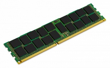 KINGSTON 16GB DDR3 1333MHZ (KTH-PL313LV/16G)