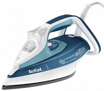 TEFAL FV4870L0