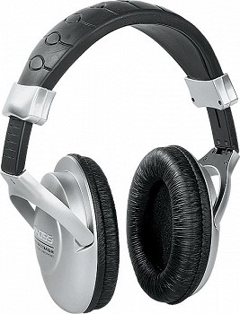 KOSS FULL SIZE HEADPHONE (PRO3AA)