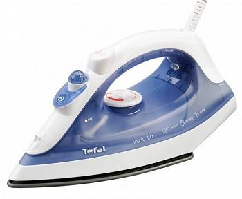TEFAL FV1220E0
