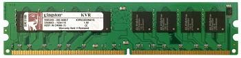 KINGSTON 1GB DDR2 533MHZ (KVR533D2N4/1G)
