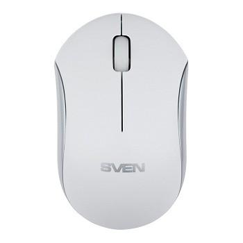 SVEN RX-310  White