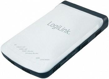 LOGILINK WL0083