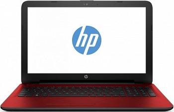 HP 15-AC056UR (N6C64EA)
