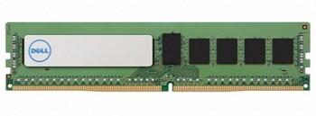 DELL 370-ABUG 16GB DDR4 2133MHZ