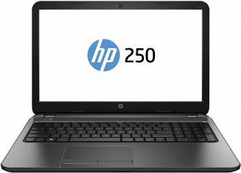 HP 250 G3 (J0X83EA)