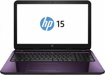 HP 15-R110NA (K1W79EA)