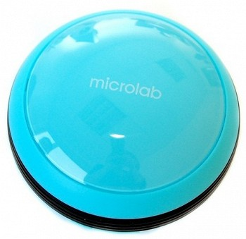 MICROLAB MD 112 BLUE