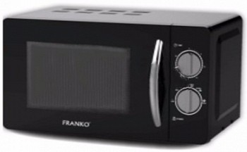 FRANKO FMO-1060