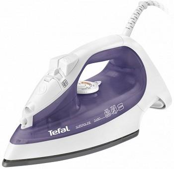 TEFAL FV3680
