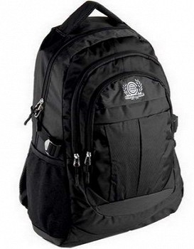 SUMDEX BP-001 BLACK