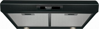HOTPOINT ARISTON SL16PBK