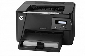 HP LASERJET PRO M201N (CF455A)