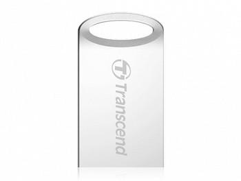 TRANSCEND JETFLASH 510 32GB SILVER