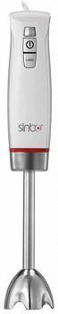 SINBO SHB-3075