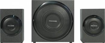 MICROLAB  M-110