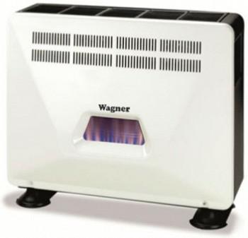 WAGNER SR11000
