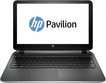 HP PAVILION 15-P170NR (K6Y22EA)