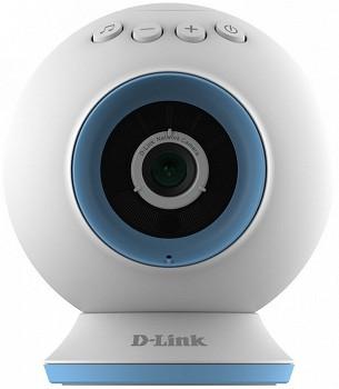 D-LINK DCS-825L\A1A