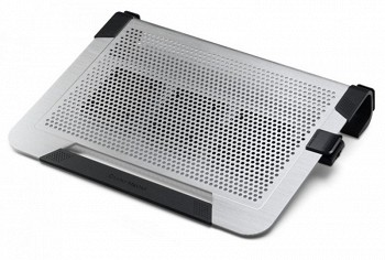 COOLER MASTER NOTEPAL U3 PLUS (R9-NBC-U3PS-GP)