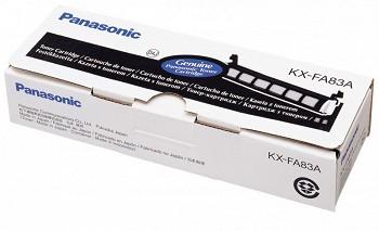 PANASONIC KX FA83A