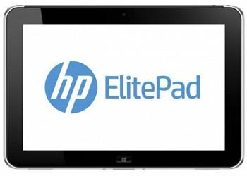 HP ELITEPAD 900 Z2760 D4T16AA