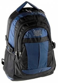 SUMDEX BP-001 BLUE